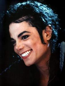 Black-or-White-michael-jackson-7127784-455-600